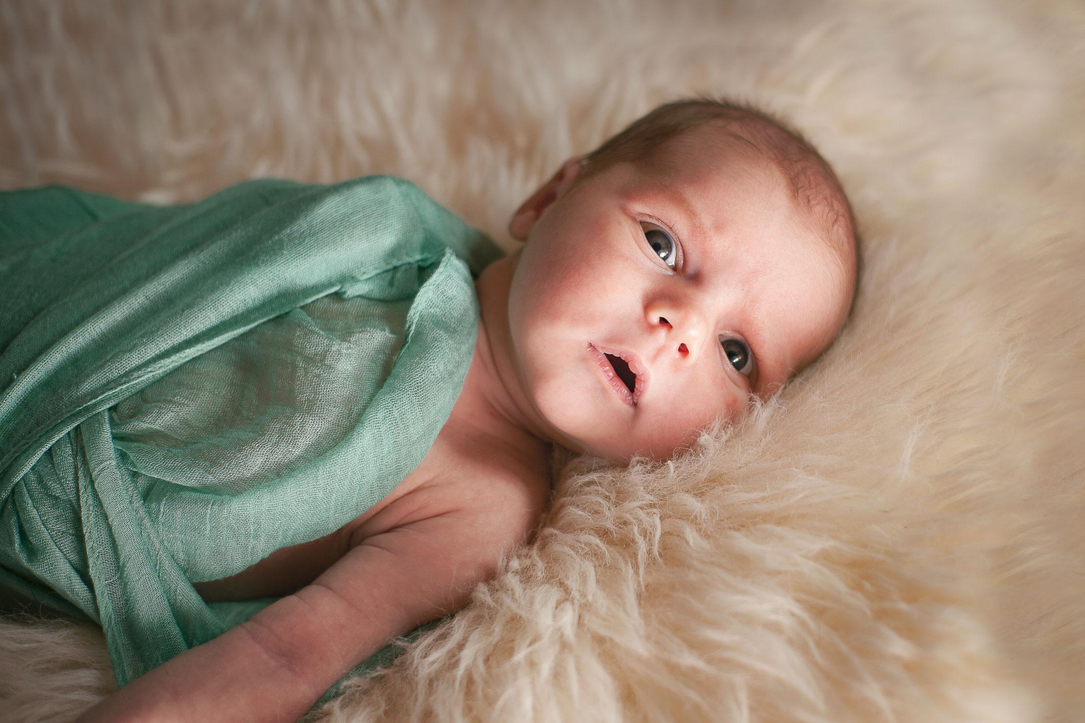 Babyfotos Dresden Fotograf Dresden Babyshooting Dresden Neugeborenenfotos Dresden Neugeborenenshooting