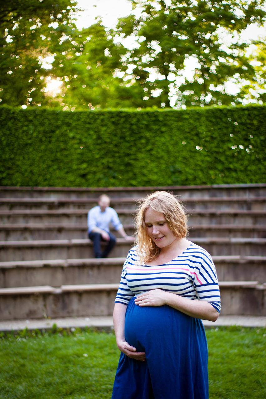 Fotograf Dresden Babybauchfotos Dresden Schwangerschaftsfotos Dresden Babybauchfotos Outdoor Schwangerschaftsshooting Schwangerschaftsfotos Preise