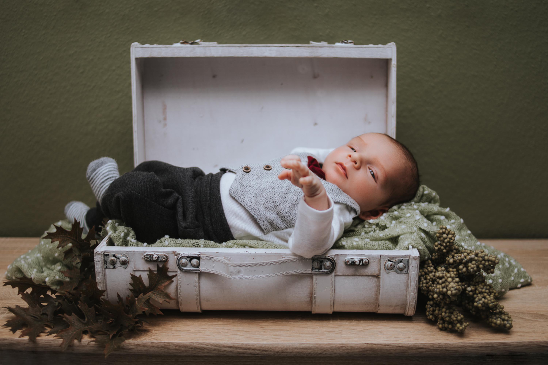 Babyshooting Dresden Fotograf Dresden neugeborenenshooting Dresden kinderfotografie Dresden newborn shooting Dresden babyfotos Dresden babyfotos Dresden preise