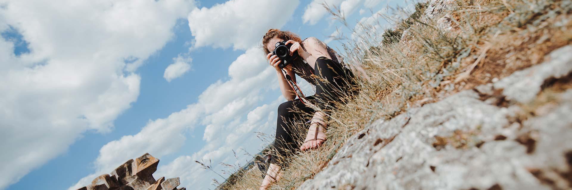 Fotograf Dresden Fotografie Dresden Professioneller Fotograf Individuelle Fotos Fotos Preise Outdoor Shooting Fotos draußen