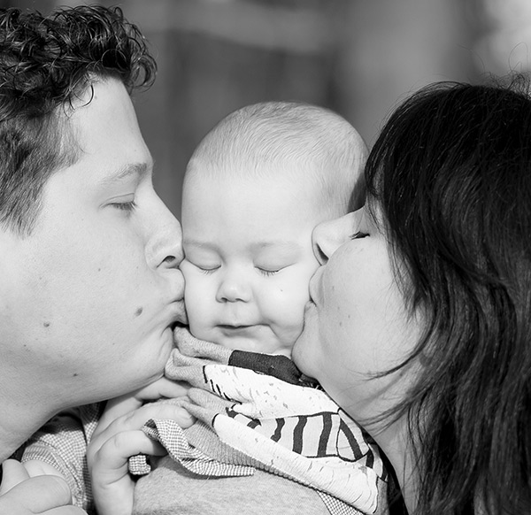 carolinpflug | Fotografie | Familienfoto