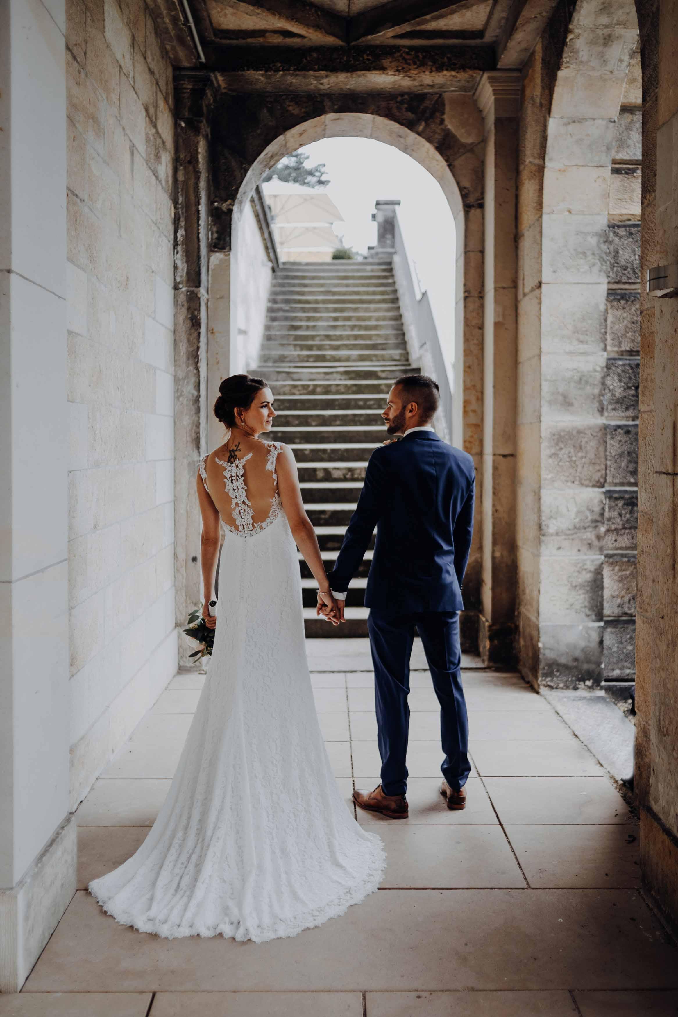Hochzeitsfotograf Dresden Fotograf Dresden Hochzeitsfotos Brautpaarshooting Dresden Hochzeitsreportage Hochzeitfotos Preise